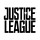 Justice League logo.jpg-large
