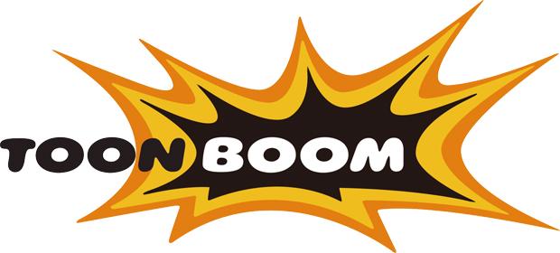 toon boom studio 8.0