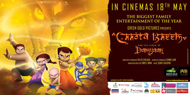 chhota bheem aur krishna game free download