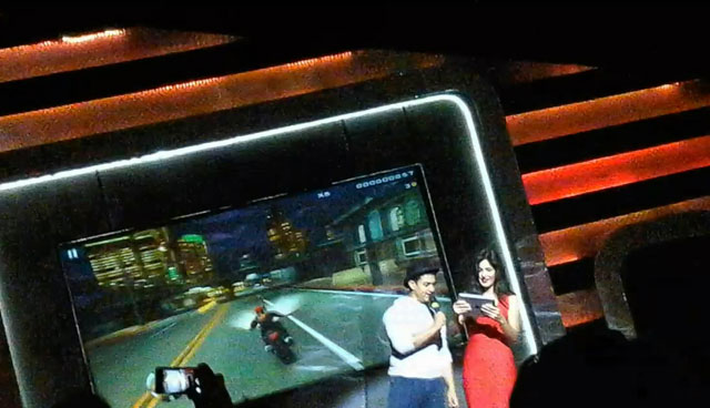 YRF and 99Games Release Dhoom 3: The Game Worldwide on iOS