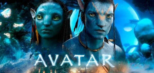 Image D Avatar avatar and lighting techniques – johnconleyashfordedublog