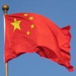 China_Flag_index