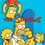 Simpsons_index