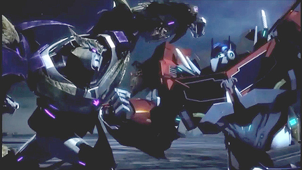Transformers prime predacons rising movie download | Transformers