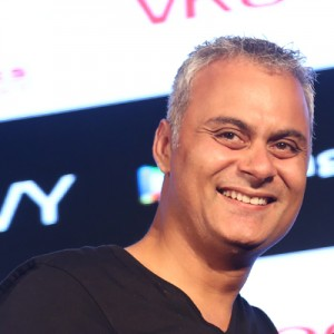 Vrooming Ahead With Vroovy In Conversation With Neeraj Roy