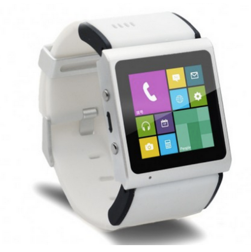 Microsoft jumps the queue, to launch smartwatch in few ...