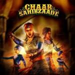 Chaar Shaibzaade