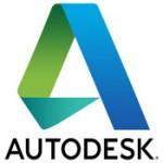 autodesk-logo-175px