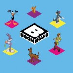 Boomerang_inside