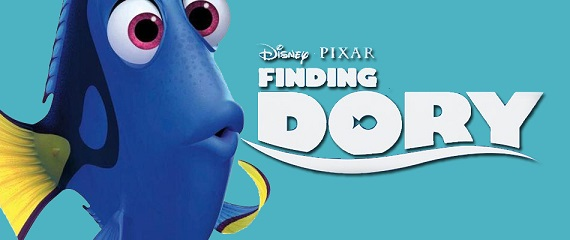 findingdorytitle