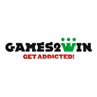 games2win-logo