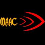 maac-150x150