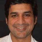 Abhimanyu Singh, CEO - Contiloe