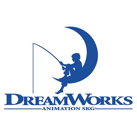 DreamWorks-index