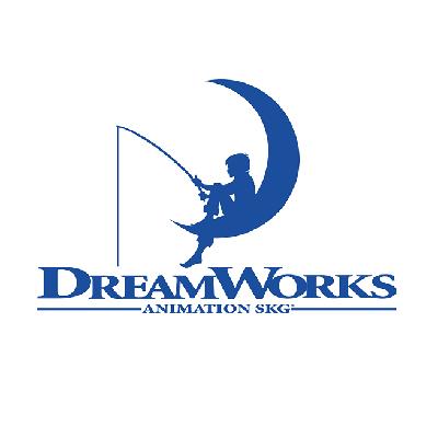 DreamWorks_Animation