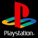 playstation-index