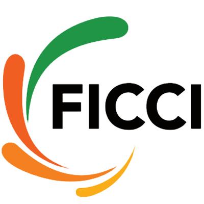 ficci_logo