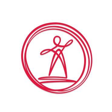 PrimeFocus-logo