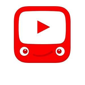 abc dance songs for kg kids youtube