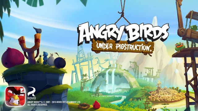 angry.birds-under.construction