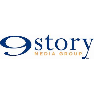9MediaGroup