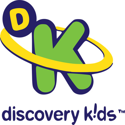 Discovery-Kids-index