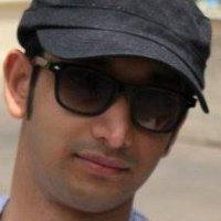 Druhin Mukherjee