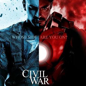 captain america civil war index animationxpress captain america civil war index