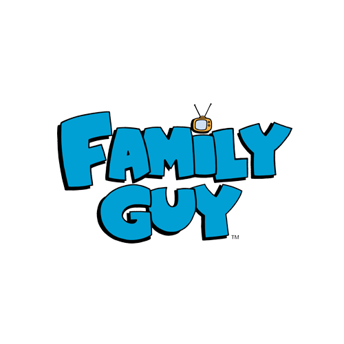 anil kapoor to dub for family guy animationxpress