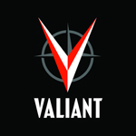 valiant-comics
