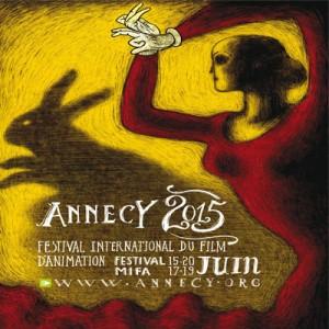 film x français ladyxena annecy