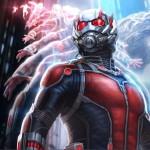Ant-Man-Index
