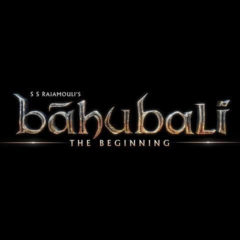 Baahubali-Index