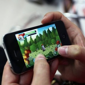 Mobile-Games1