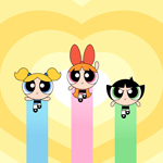 The-Powerpuff-Girls-index