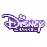 disney-channel-india