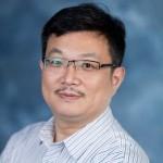 Changhong Guo