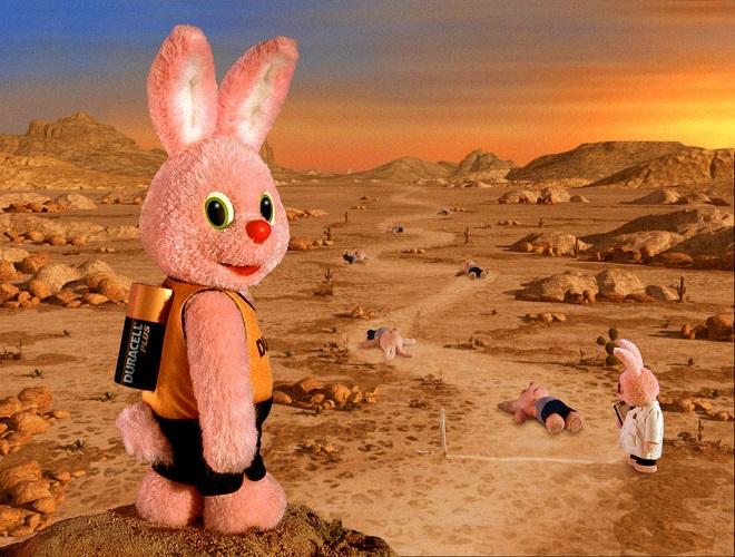 Duracell-Bunny-happy