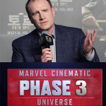 Kevin_Feige