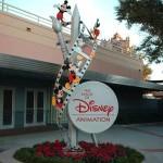 Magic-of-Disney-Animation