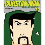 Pak-Man-Index