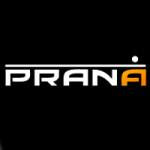 Prana-logo