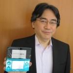 Satoru-Iwata_index