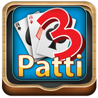 Pictures teen patti photos