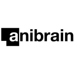 anibrain-logo-black
