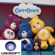 care-bears-index