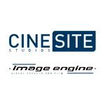 cinesite-image-engine