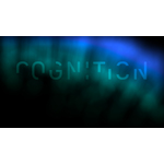 cognition-index
