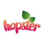 hopster-index