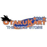 otaku-kart-index